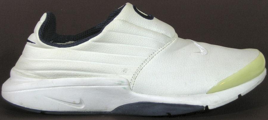Nike Presto Chanjo Chaussures Nike Running Chaussures