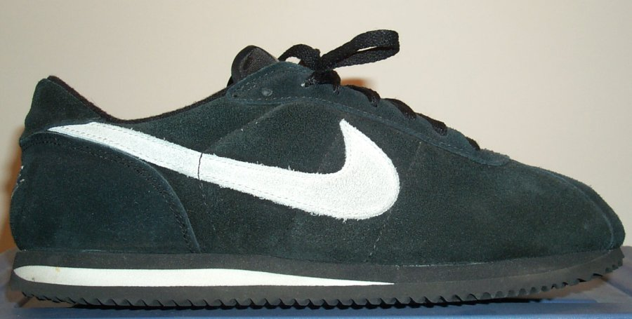 8e86cd632c2bb Buy blue suede cortez > up to 49% Discounts
