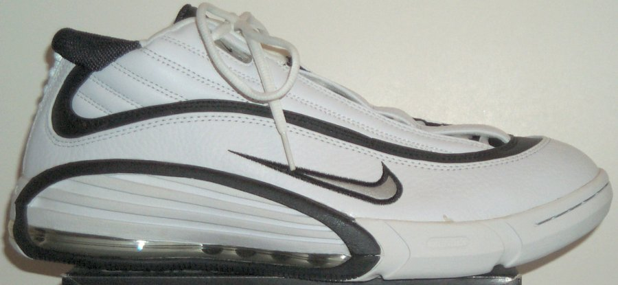 Nike Air Max 1998 Basketball