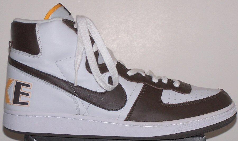 Memories - Nike Terminator bec1da942