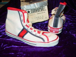 "Converse ""Player LT"" sneakers [courtesy of JAM3]"